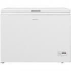 Lada frigorifica AO30P30 298 Litri Clasa A Alb