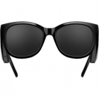 Frames Soprano Audio Sun Glasses