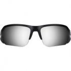Frames Tempo Audio Sun Glasses