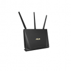 ASUS GAMING ROUTER AC2400 DUAL BAND