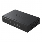 ASUS 5P GIGABIT DESKTOP SWITCH