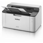 Imprimanta laser alb negru HL 1110E monocrom A4