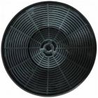 Filtru Carbon pentru Hota H10P ECO