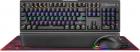 Kit Gaming Marvo CM420 Kit 3 in 1
