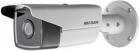 Camera supraveghere Hikvision DS 2CD2T43G0 I8 4mm