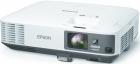 Videoproiector Epson EB 2255U White