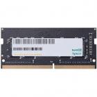 Memorie laptop Resigilata 4GB DDR4 2133MHz CL15 1 2V