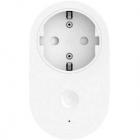 Priza Inteligenta Mi Smart Power Plug Alb