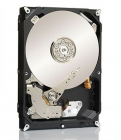 Hard Disk Second Hand 320 GB 3 5 inch SATA 5400 Rpm 7200 Rpm