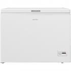 Lada frigorifica AO23P40 230 Litri Clasa A Alb