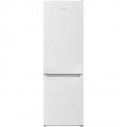Combina frigorifica AK54305M30W 291 Litri Clasa A Alb