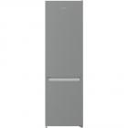 Combina frigorifica AK54305M30MT 291 Litri Clasa A Gri