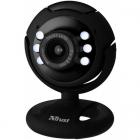 Camera web SpotLight Pro neagra