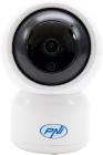 Camera supraveghere PNI IP394 3 6mm