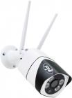 Camera supraveghere PNI IP649 3 6mm