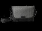 CF EU14 SLR System Bag