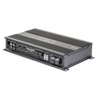Amplificator auto DD AUDIO C2 100 2 canale 350W RMS