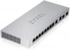 ZYXEL XGS1010 12 12PORT GBE SWITCH