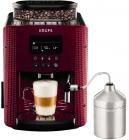 Espressor de cafea Krups Espresseria EA8165 1450W 15bar 1 7l