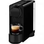 Espressor de cafea Nespresso Essenza Plus D45 1360W 19bar 1l