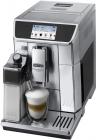 Espressor de cafea DeLonghi Primadonna Elite ECAM 650 75MS 1450W 15bar