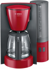 Cafetiera Bosch TKA6A044