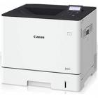 Imprimanta laser color i Sensys LBP710Cx A4 Alba