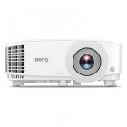 Videoproiector MS560 SVGA White