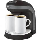 Cafetiera Sencor Sce 2000 350 W 0 3 L Negru