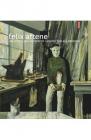 Arhitecturi ale memoriei Architectures of memory Felix Aftene