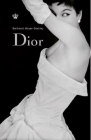 Dior Bertrand Meyer Stabley