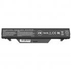 Baterie laptop Long Life HP ProBook 4510s 10 8V 4400mAh
