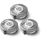 Capete de b rbierire Shaver series 5000 SH50 50 3 bucati