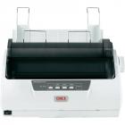 Imprimanta matriciala MicroLine ML1190 eco