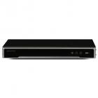 NVR 8 Canale IP Ultra HD 4K 8xPOE