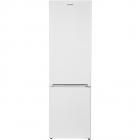 Combina frigorifica HC V286F 286 Litri Clasa A Alb