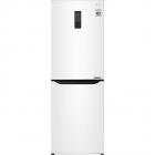Combina frigorifica GA B379SQUL 261 Litri Clasa A Alb