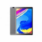 Tableta Vankyo S20 10 IPS Android 9 0 Pie 3GB RAM 32GB Quad Core A55 6