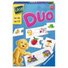 Joc Ravensburger Joc Duo