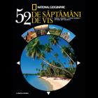 52 DE SAPTAMANI DE VIS
