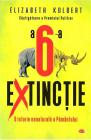 A 6 A EXTINCTIE