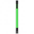 Radiera tip creionMono zerovfrotundNeon Green