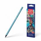 Creioane colorate8bucatiErich KrauseArtberry