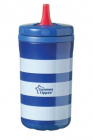 Tommee Tippee cana Cool Cup 380ml albastru