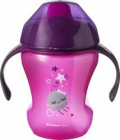 Tommee Tippee Cana Easy Drink 230ml6luni mov