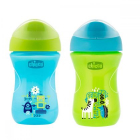 Chicco Cana Easy Cup 12 luni blue