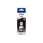 Cerneala Epson 105 Ecotank negru