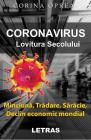 CORONAVIRUS LOVITURA SECOLULUI
