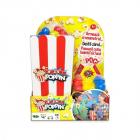 Joc Noriel Popcorn Poppin