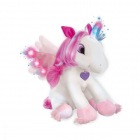 Plus interactiv Noriel Pets Luana Unicorn